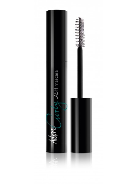"Mascara ""ADORE CURLY LASH"""