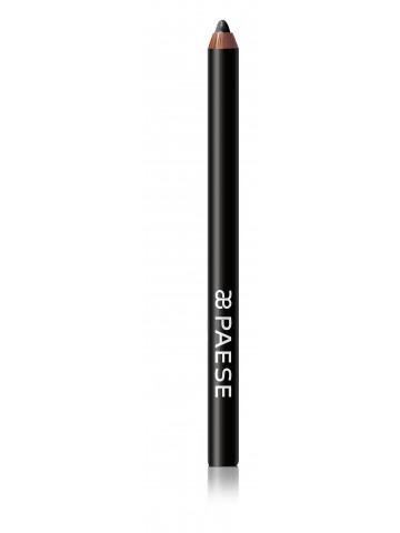 Akių pieštukas