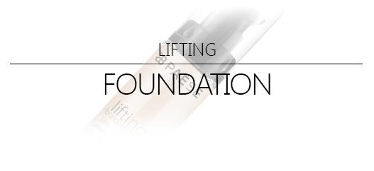 lifting_03.jpg