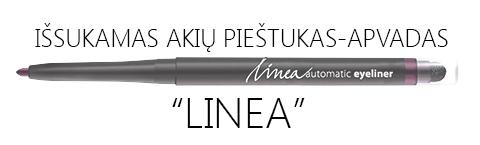 linea_header.jpg