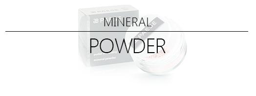 mineral_03.jpg