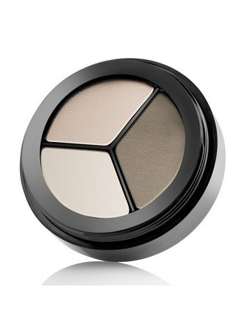"Eye shadow ""Matte perfection"""