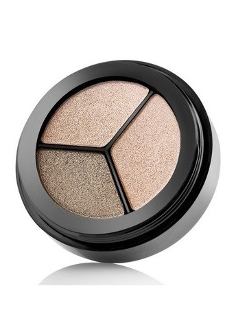 "Eye shadow ""Shiny elegance"""