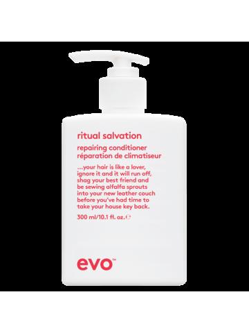 """EVO """"Ritual salvation"""" puoselėjantis kondicionierius"""