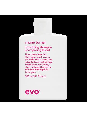 "EVO  ""Mane tamer"" glotninantis šampūnas"
