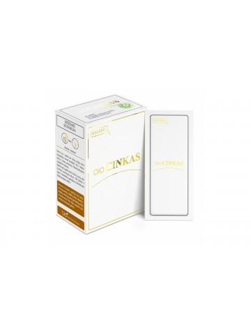 BioCINKAS 30 mg