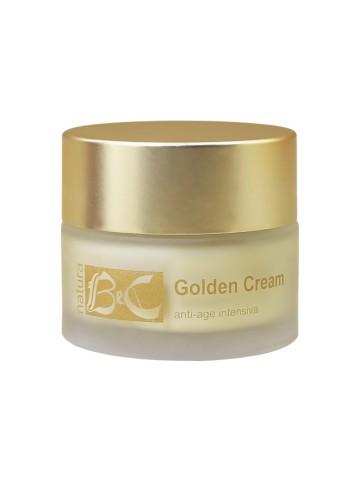 """BeC nature """"Golden cream""""..."""