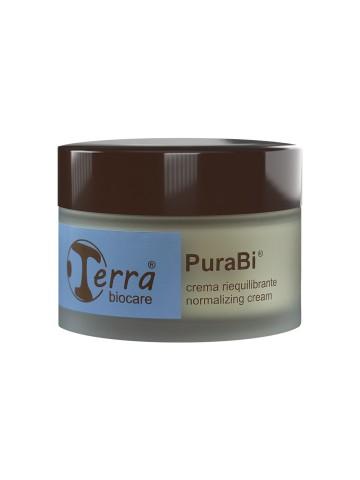 BeC nature Terra Biocare...